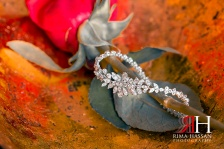al-jawaher_sharjah_wedding_female_photographer_dubai_uae_rima_hassan_bridal_jewelry_bracelet