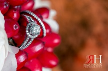 al-jawaher_sharjah_wedding_female_photographer_dubai_uae_rima_hassan_bridal_jewelry_ring