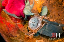 al-jawaher_sharjah_wedding_female_photographer_dubai_uae_rima_hassan_bridal_jewelry_watch_rolex