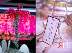 al-jawaher_sharjah_wedding_female_photographer_dubai_uae_rima_hassan_kosha_stage_decoration_forever_centerpiece_time
