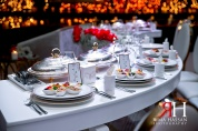 al-jawaher_sharjah_wedding_female_photographer_dubai_uae_rima_hassan_kosha_stage_decoration_forever_table