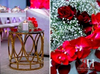 al-jawaher_sharjah_wedding_female_photographer_dubai_uae_rima_hassan_kosha_stage_decoration_forever_tables_details