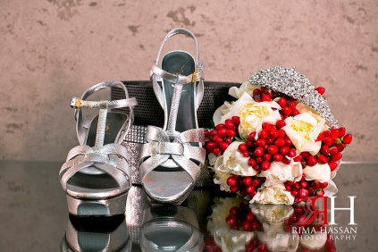 al-jawaher_sharjah_wedding_female_photographer_dubai_uae_rima_hassan_shoes_crown
