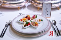 al-jawaher_sharjah_wedding_female_photographer_dubai_uae_rima_hassan_tableware