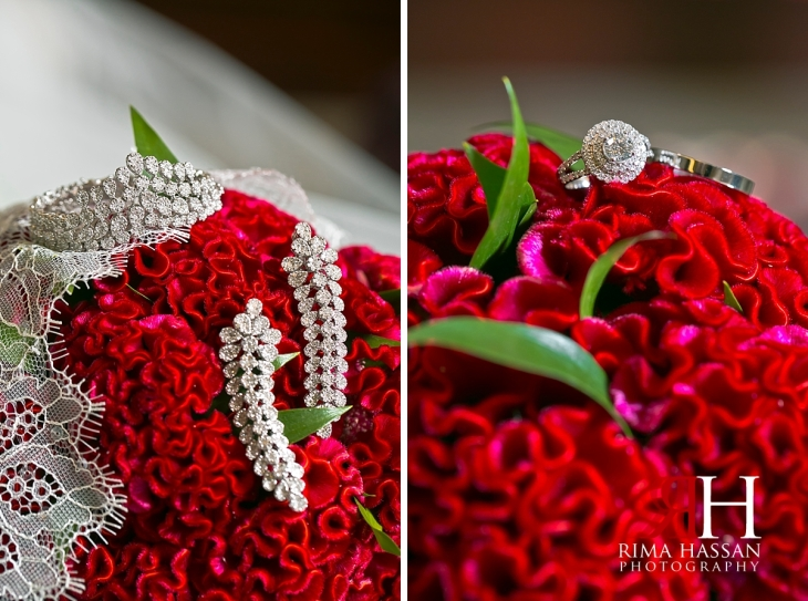 al_jawaher_sharjah_wedding_dubai_female_photographer_rima_hassan_bridal_jewelry_earring_bracelet