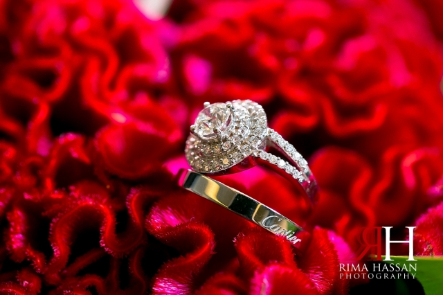 al_jawaher_sharjah_wedding_dubai_female_photographer_rima_hassan_bridal_jewelry_ring