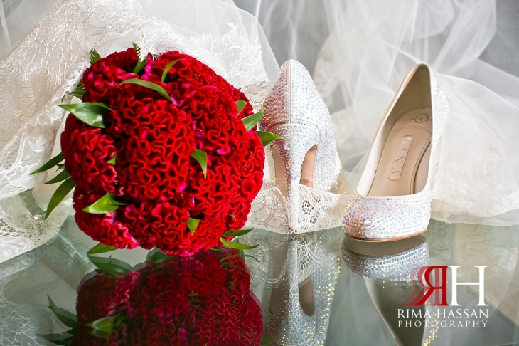 al_jawaher_sharjah_wedding_dubai_female_photographer_rima_hassan_bridal_shoes_gina