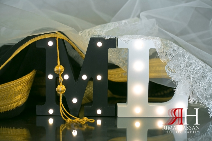 al_jawaher_sharjah_wedding_dubai_female_photographer_rima_hassan_bride_groom_initial