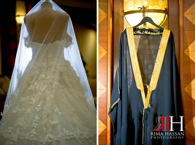 Trade_Center_Wedding_Female_Photographer_Dubai_UAE_Rima_Hassan_bride_dress