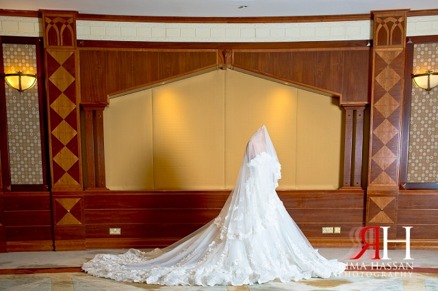 Trade_Center_Wedding_Female_Photographer_Dubai_UAE_Rima_Hassan_bride_gown_turkey