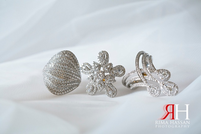 Trade_Center_Wedding_Female_Photographer_Dubai_UAE_Rima_Hassan_bride_jewelry_rinds