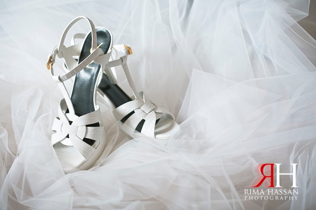 Trade_Center_Wedding_Female_Photographer_Dubai_UAE_Rima_Hassan_bride_shoes_YSL