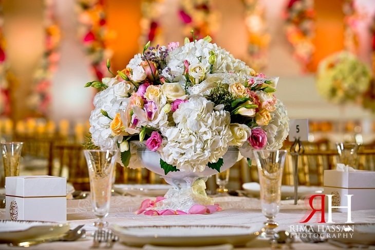 Trade_Center_Wedding_Female_Photographer_Dubai_UAE_Rima_Hassan_kosha_stage_decoration_centerpiece