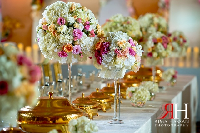 Trade_Center_Wedding_Female_Photographer_Dubai_UAE_Rima_Hassan_kosha_stage_decoration_centerpieces