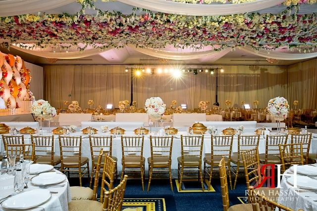 Trade_Center_Wedding_Female_Photographer_Dubai_UAE_Rima_Hassan_kosha_stage_decoration_vip_tables