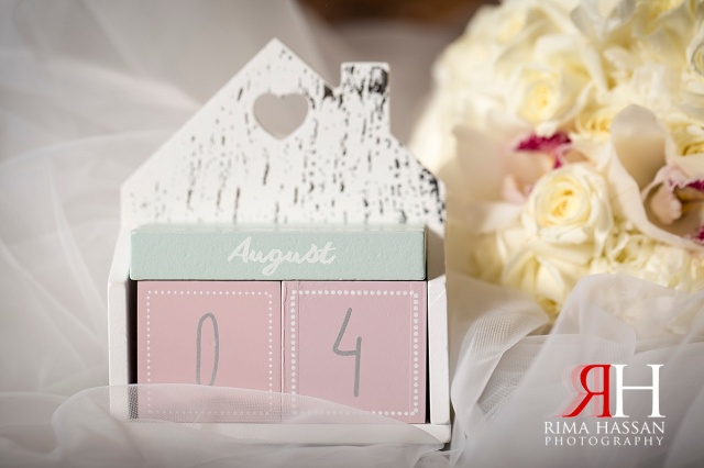 Trade_Center_Wedding_PFemale_hotographer_Dubai_UAE_Rima_Hassan_calendar
