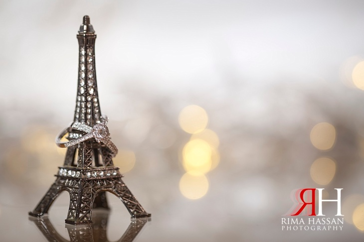 Trade_Center_Wedding_PFemale_hotographer_Dubai_UAE_Rima_Hassan_Eiffel_Tower_rings