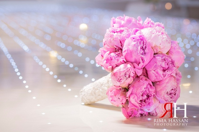 zabeel_trade_center_wedding_female_photographer_dubai_uae_rima_hassan_bridal_bouquet