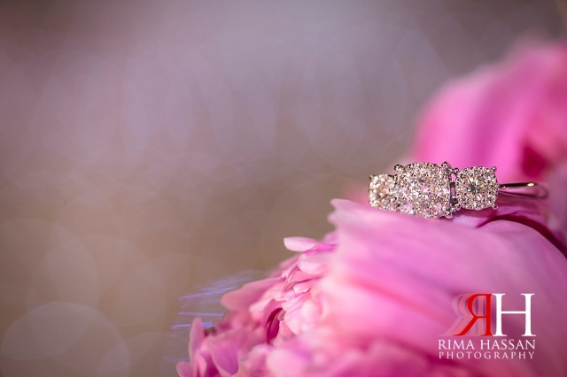 zabeel_trade_center_wedding_female_photographer_dubai_uae_rima_hassan_bridal_jewelry_band_ring