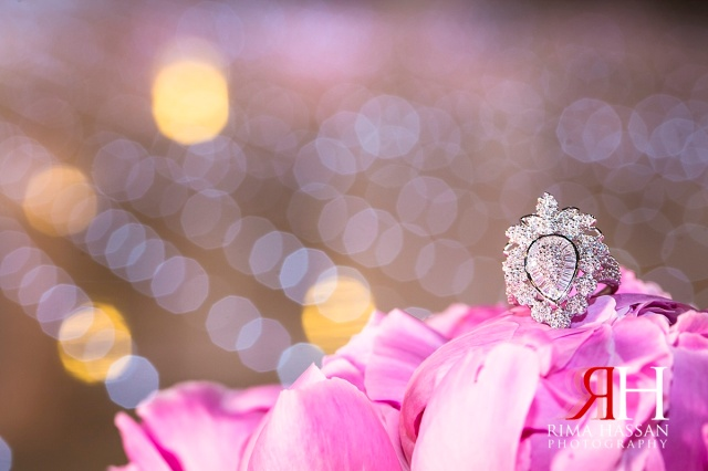 zabeel_trade_center_wedding_female_photographer_dubai_uae_rima_hassan_bridal_jewelry_ring