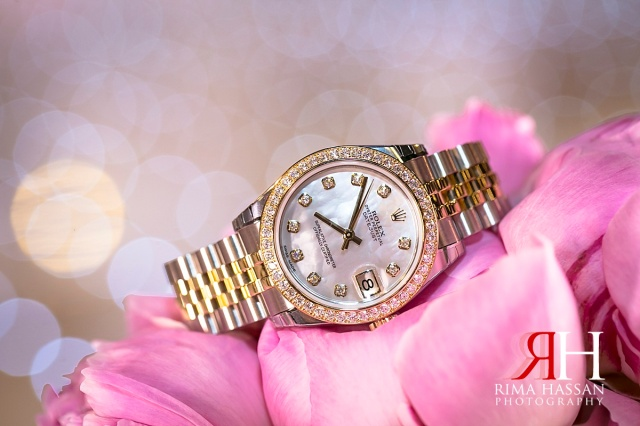 zabeel_trade_center_wedding_female_photographer_dubai_uae_rima_hassan_bridal_jewelry_watch
