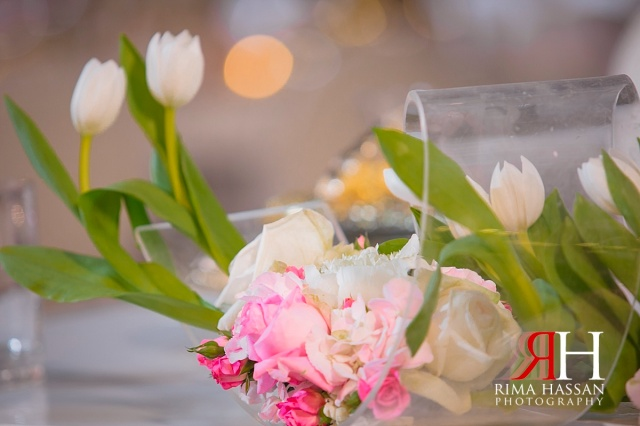zabeel_trade_center_wedding_female_photographer_dubai_uae_rima_hassan_kosha_decoration_centerpiece_details