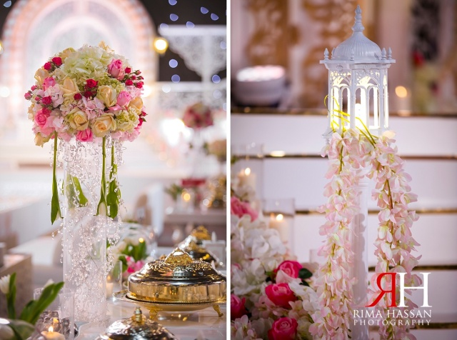 zabeel_trade_center_wedding_female_photographer_dubai_uae_rima_hassan_kosha_decoration_klassna_centerpieces