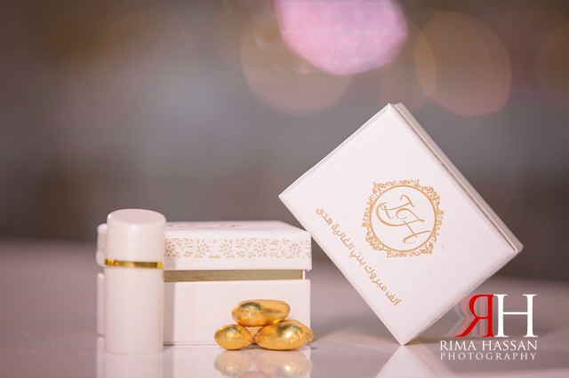 zabeel_trade_center_wedding_female_photographer_dubai_uae_rima_hassan_kosha_decoration_klassna_party-favors