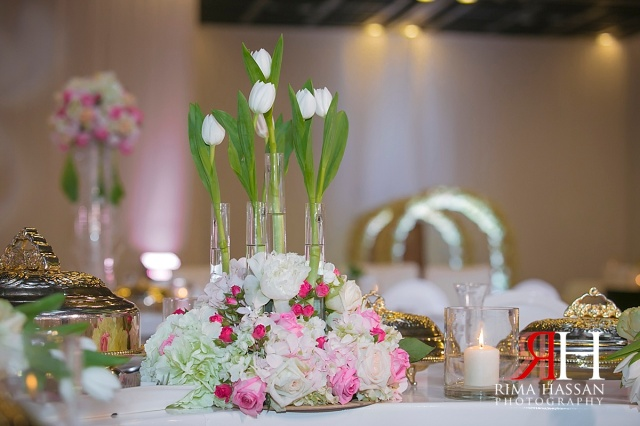 zabeel_trade_center_wedding_female_photographer_dubai_uae_rima_hassan_kosha_decoration_klassna_stage_centerpiece