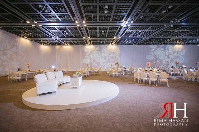 zabeel_trade_center_wedding_female_photographer_dubai_uae_rima_hassan_stage_kosha_decoration_klassna