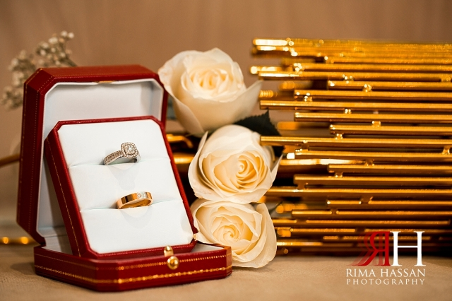 hyatt_regency_wedding_dubai_female_photographer_rima_hassan_bridal_rings_band