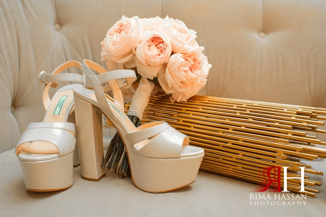 hyatt_regency_wedding_dubai_female_photographer_rima_hassan_bridal_shoes
