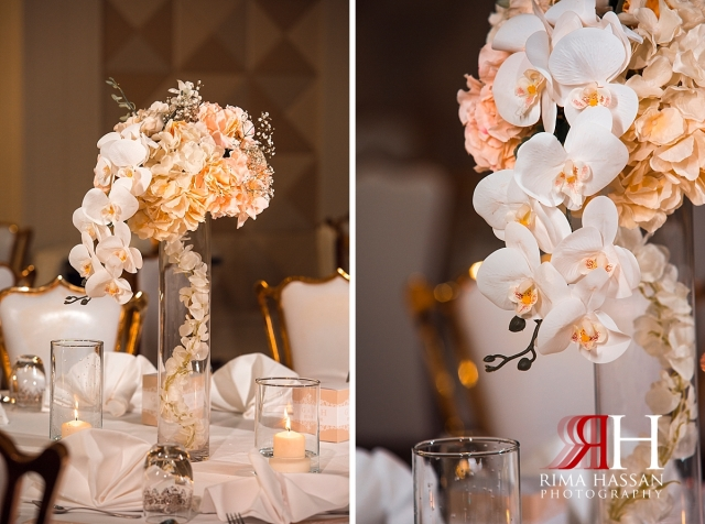 hyatt_regency_wedding_dubai_female_photographer_rima_hassan_kosha_decoration_stage_centerpiece_details