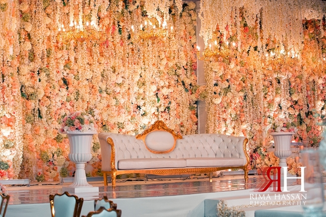 hyatt_regency_wedding_dubai_female_photographer_rima_hassan_kosha_stage_decoration