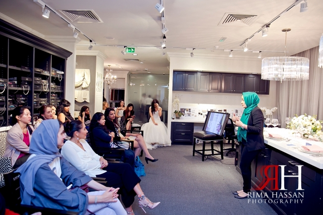 Workshop_Dubai_Female_Photographer_Rima_Hassan_0003.jpg