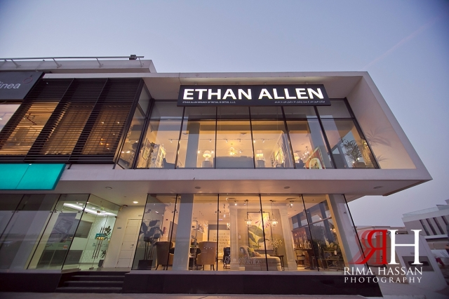 Workshop_Dubai_Female_Photographer_Rima_Hassan_Ethan_Allen.jpg