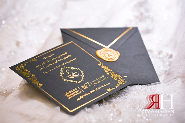 intercontinental_festival_wedding_dubai_female_photographer_rima_hassan_bridal_invitation_card