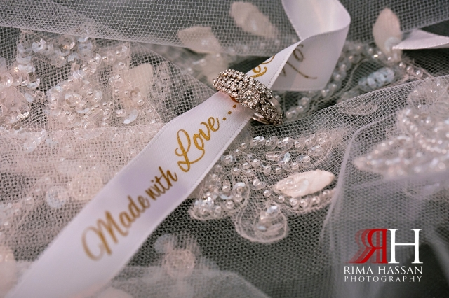 intercontinental_festival_wedding_dubai_female_photographer_rima_hassan_bridal_jewelry_ring
