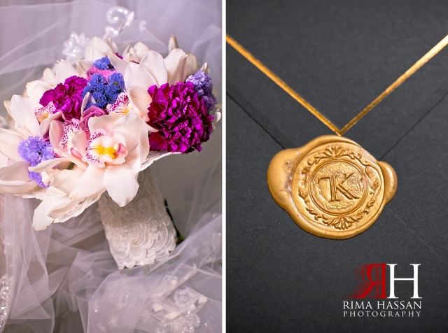 intercontinental_festival_wedding_dubai_female_photographer_rima_hassan_bridal_logo_bouquet