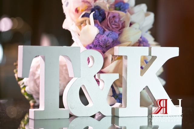 intercontinental_festival_wedding_dubai_female_photographer_rima_hassan_bridal_props