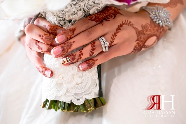 intercontinental_festival_wedding_dubai_female_photographer_rima_hassan_bride