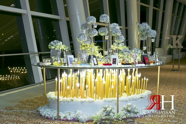 intercontinental_festival_wedding_dubai_female_photographer_rima_hassan_kosha_decoration_stage