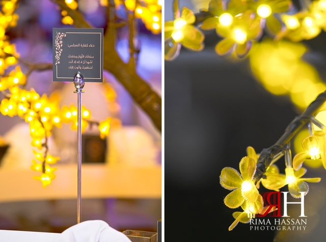 intercontinental_festival_wedding_dubai_female_photographer_rima_hassan_kosha_decoration_stage_dua