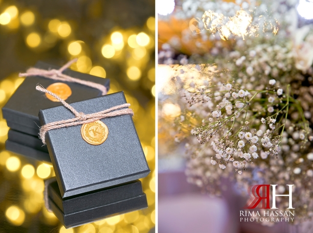 intercontinental_festival_wedding_dubai_female_photographer_rima_hassan_kosha_decoration_stage_party-favors