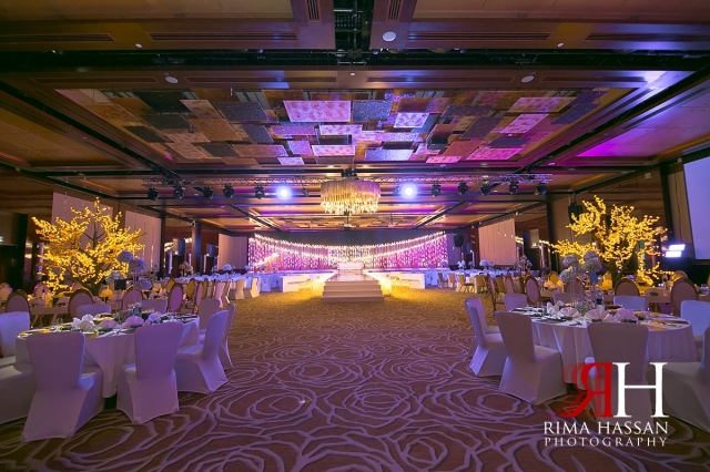 intercontinental_festival_wedding_dubai_female_photographer_rima_hassan_kosha_event_decoration_stage