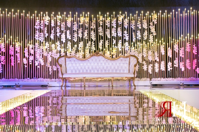 intercontinental_festival_wedding_dubai_female_photographer_rima_hassan_kosha_stage_decoration