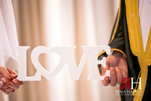 intercontinental_festival_wedding_dubai_female_photographer_rima_hassan_love