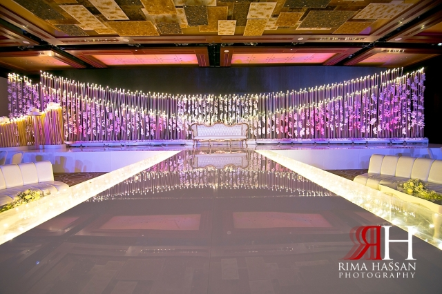 intercontinental_festival_wedding_dubai_female_photographer_rima_hassan_stage_kosha_decoration