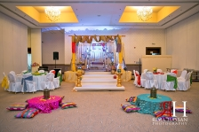 mizhar_henna_wedding_dubai_female_photographer_rima_hassan_0001