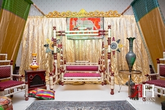 mizhar_henna_wedding_dubai_female_photographer_rima_hassan_0003